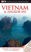 Vietnam &amp; Angkor Vat
