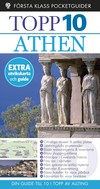 Athen