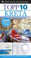 Kreta