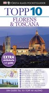 Florens &amp; Toscana