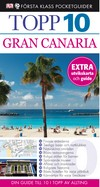 Gran Canaria