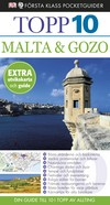 Malta