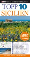 Sicilien