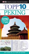 Peking