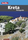Kreta CoverImage