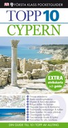 Cypern CoverImage