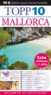 Mallorca CoverImage
