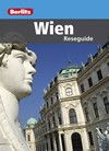 Wien CoverImage