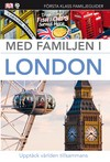 Med familjen i London CoverImage