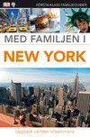 Med familjen i New York CoverImage