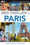 Med familjen i Paris CoverImage
