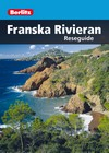 Franska rivieran CoverImage