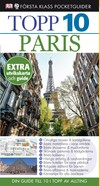 Paris CoverImage
