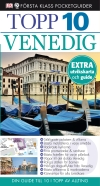 Venedig CoverImage