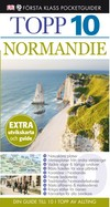 Normandie CoverImage