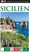 Sicilien CoverImage