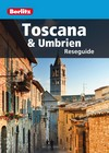 Toscana och Umbrien CoverImage