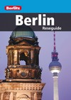 Berlin CoverImage