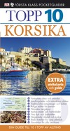 Korsika CoverImage