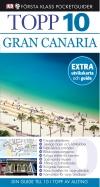 Gran Canaria CoverImage