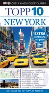 New York CoverImage