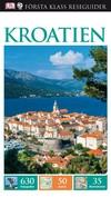 Kroatien CoverImage