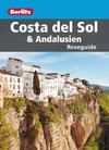 Costa del Sol & Andalusien CoverImage