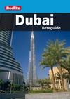 Dubai CoverImage