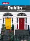 Dublin CoverImage