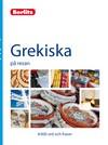 Grekiska på resan