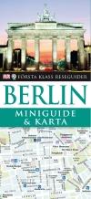 Berlin CoverImage