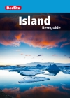Island CoverImage