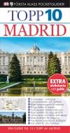 Madrid CoverImage