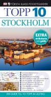 Stockholm CoverImage