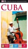 Cuba CoverImage
