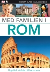 Med familjen i Rom CoverImage