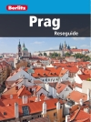 Prag CoverImage