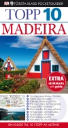 Madeira CoverImage
