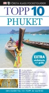 Phuket CoverImage