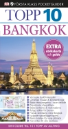 Bangkok CoverImage