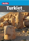 Turkiet CoverImage