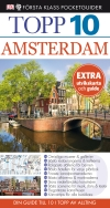 Amsterdam CoverImage