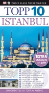 Istanbul CoverImage