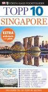 Singapore CoverImage