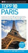 Paris CoverImage