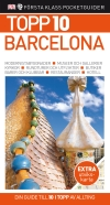 Barcelona CoverImage