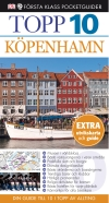 Köpenhamn CoverImage
