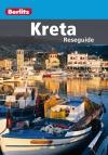 Kreta CoverImage