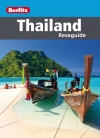 Thailand CoverImage