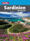 Sardinien CoverImage